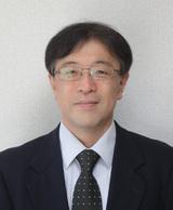 Hironaga Uchida
